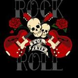 Músicas Rock And Roll -