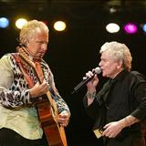 Músicas Air Supply