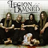 Músicas Legion Of The Damned