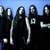 Msicas Metal - 