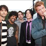 Músicas Queens Of The Stone Age