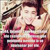 Imagem - 1114413 - One Direction