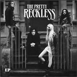 Músicas The Pretty Reckless