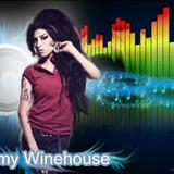 Msicas Amy Winehouse