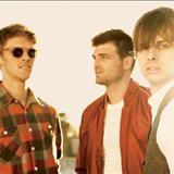 Músicas Foster the People