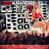 CD especial Racha de Som DJ Mp7