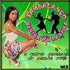 CD : Sambalanço - 6