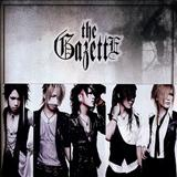 Músicas The Gazette