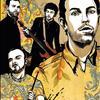 Imagem - 15971 - Coldplay