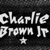 Músicas Charlie Brown Jr.