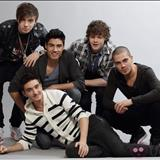 Músicas The WANTED