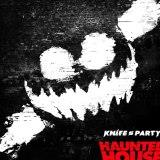 Músicas Knife Party