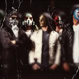 Músicas Hollywood Undead