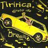 CD : Direto de Brasília