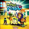 CD : Amigos do Perdão