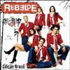 CD : Rebelde