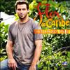 CD : Flor do Caribe Internacional