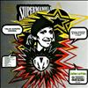 CD : Supermanoela - Nacional