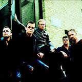 Msicas 3 Doors Down