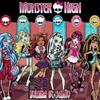 Imagem - 2099417 - Monster High