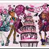 Imagem - 2106459 - Monster High