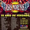Imagem - 256963 - Asas Morenas Vol 11