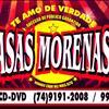Imagem - 256965 - Asas Morenas Vol 11