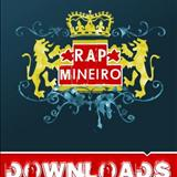 Msicas Rap - 