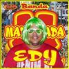 Imagem - 267777 - Banda Madeirada