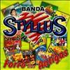 Imagem - 272547 - Banda Styllus