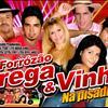 Imagem - 279599 - Brega e Vinho