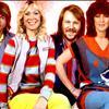 Imagem - 28119 - ABBA