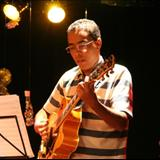 Msicas Jazz - 