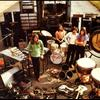 Pink Floyd - 31597