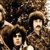Imagem - 31803 - Pink Floyd