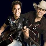 Músicas Sertanejo Universitario -