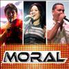 Imagem - 326241 - Forró Moral