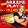 Imagem - 326287 - Forró Muleke Play