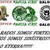 Imagem - 333187 - Galoucura