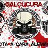 Imagem - 333189 - Galoucura