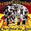 Imagem - 337469 - Grupo Callendula