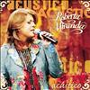 CD : Roberta Miranda - Acústico (EM BREVE)!