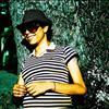 Imagem - 376037 - Maria Gadú
