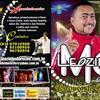 Mc Leozinho Do Recife