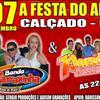 Imagem - 402603 - Paredão Do Arrocha
