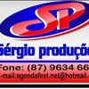 Imagem - 402605 - Paredão Do Arrocha