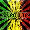 Imagem - 415273 - Reggae Do Maranhão