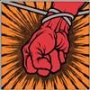CD : St. Anger
