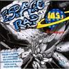 Imagem - 512365 - Espaço Rap