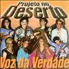 CD : Projeto no deserto